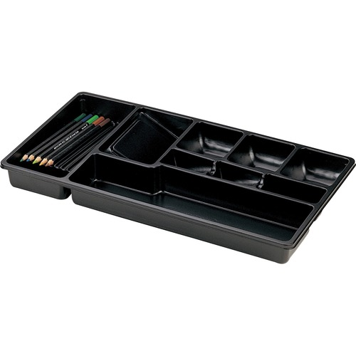 Officemate Economy Drawer Tray   by Plexsupply