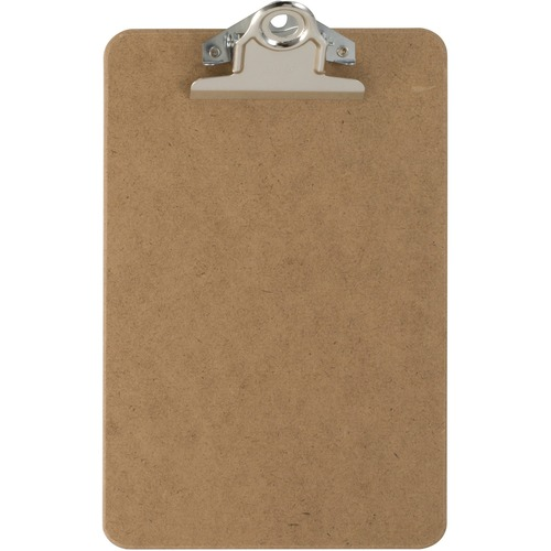 Officemate Hardboard Clipboards | by Plexsupply