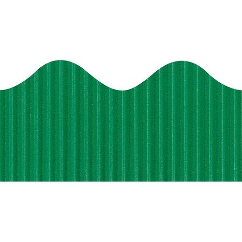 Pacon Bordette Decorative Border | by Plexsupply
