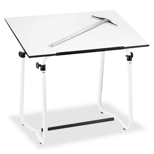 Safco Vista Drawing Table Top