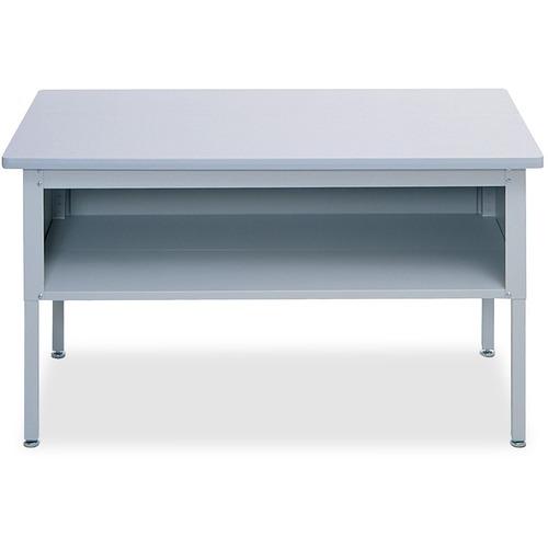Safco E-Z Sort Sorting Table Top