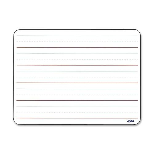 Newell Learning Dry Erase Board