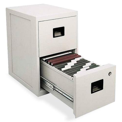 Sentry U.L. Classified 2-Drawer Office File