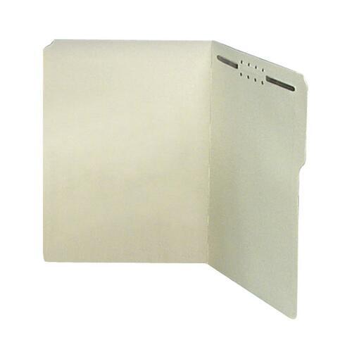 SJ Paper Paper-Cut/Water Resistant Folders