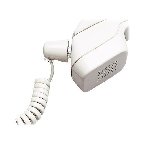 Softalk Tangle Free Telephone Twisstop Cord