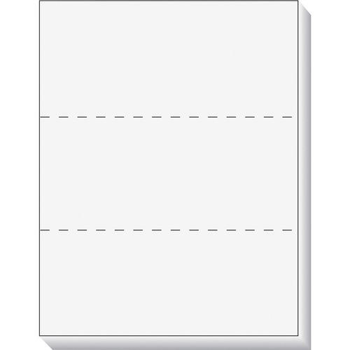 Tops Laser Cut Sheet Paper | by Plexsupply