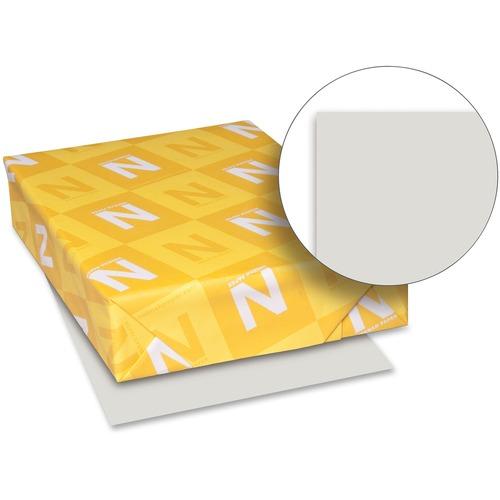 Wausau Paper Corp. Exact Pastel Paper