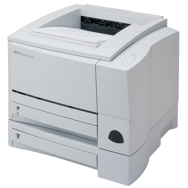 hp laserjet p4515 user manual