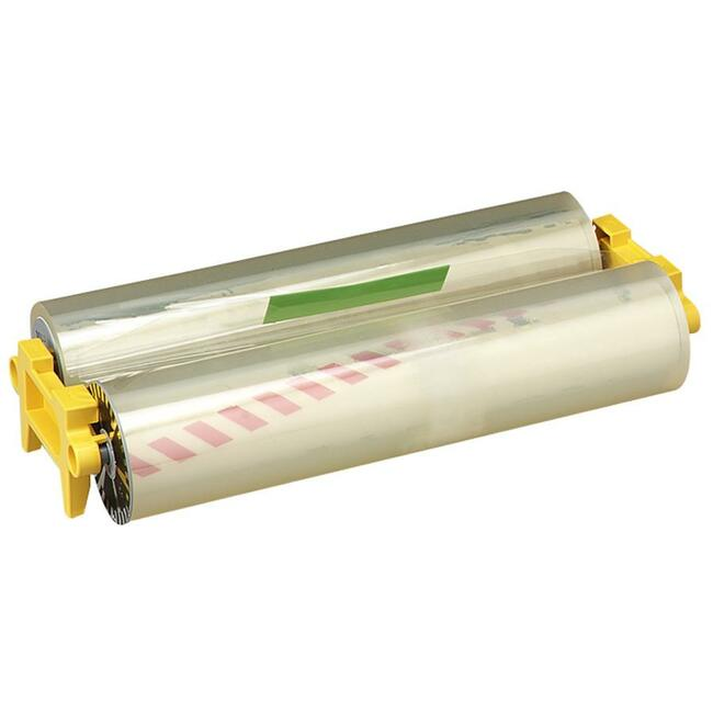 Brother Double Sided Laminate Refill