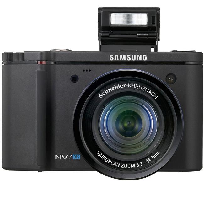 Samsung CG820207K