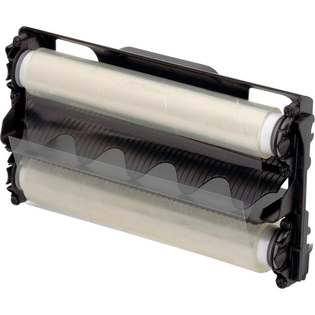 3M Scotch Dual Laminating Refill Roll