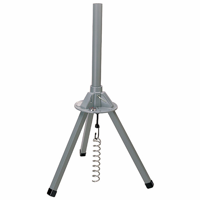 Winegard TR-2000 Tailgate Travel Satellite Tripod