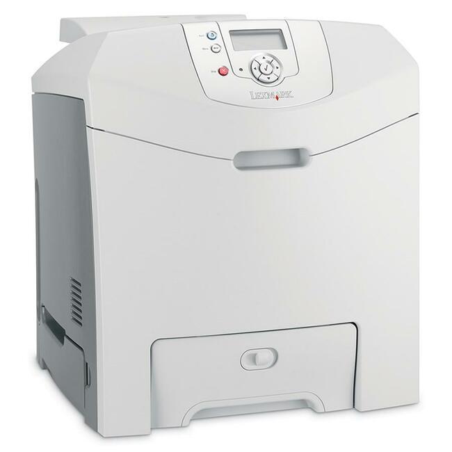 lexmark printer part: