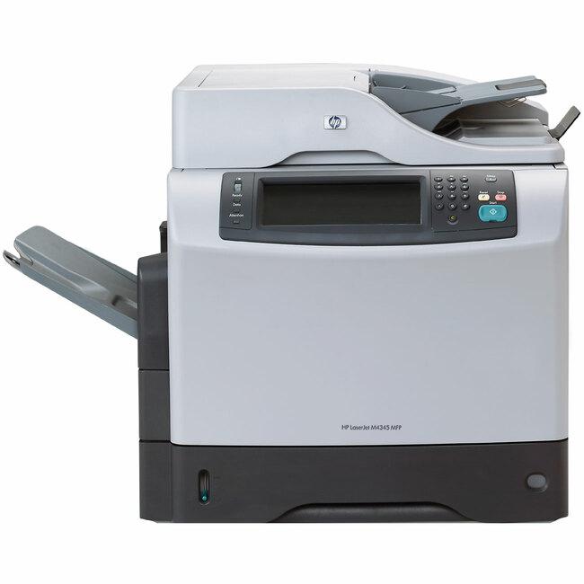 Hewlett-Packard CB425A#BCC