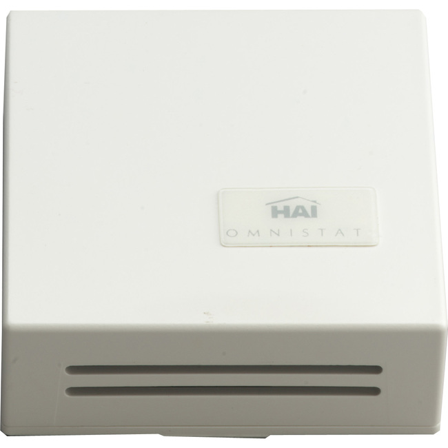 HAI 31A00-8 Extended Range Indoor/Outdoor Temperature & Humidity Sensor