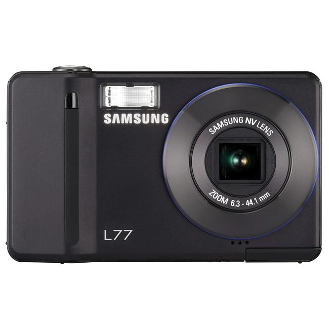 Samsung CJ095213Q