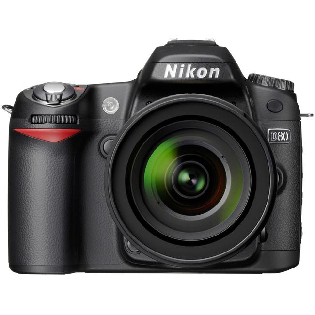 Nikon Corporation 9425