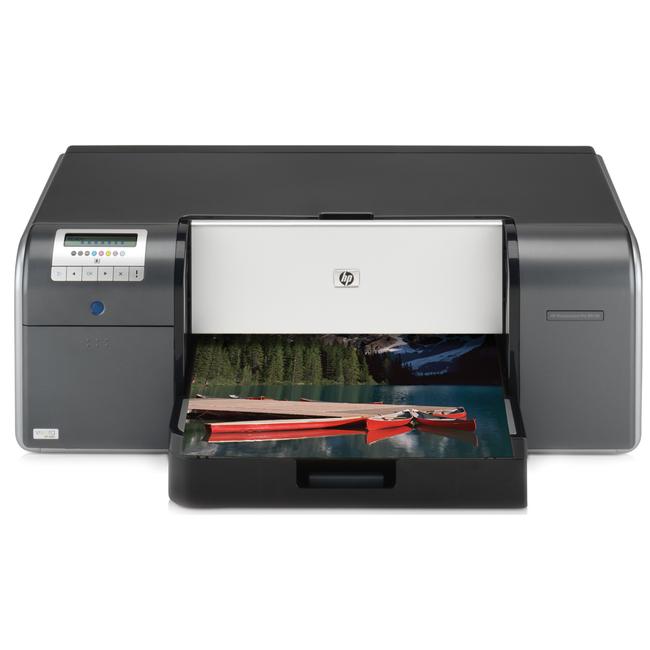 Hewlett-Packard Q5736A
