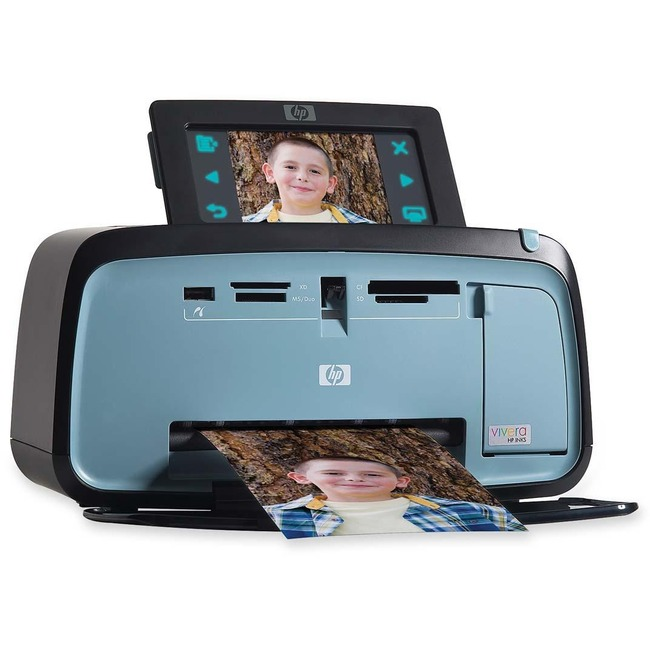 Hewlett-Packard Q8541A#ABA