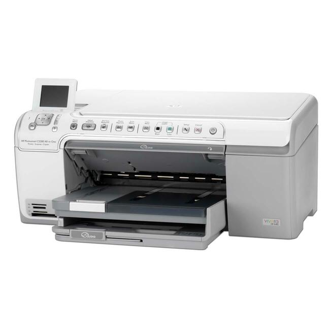 Hewlett-Packard Q8330A#AKY