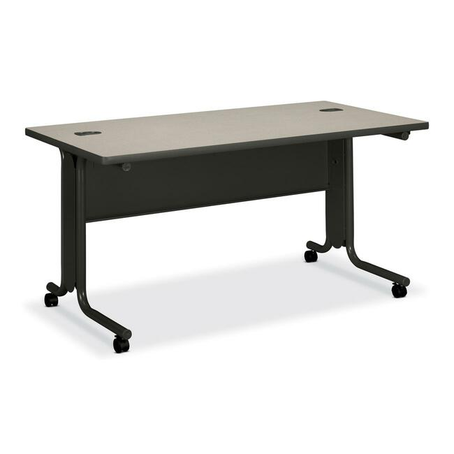 HON 61000 Rectangular Table