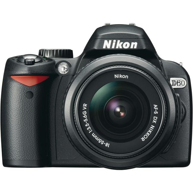 Nikon Corporation 25438