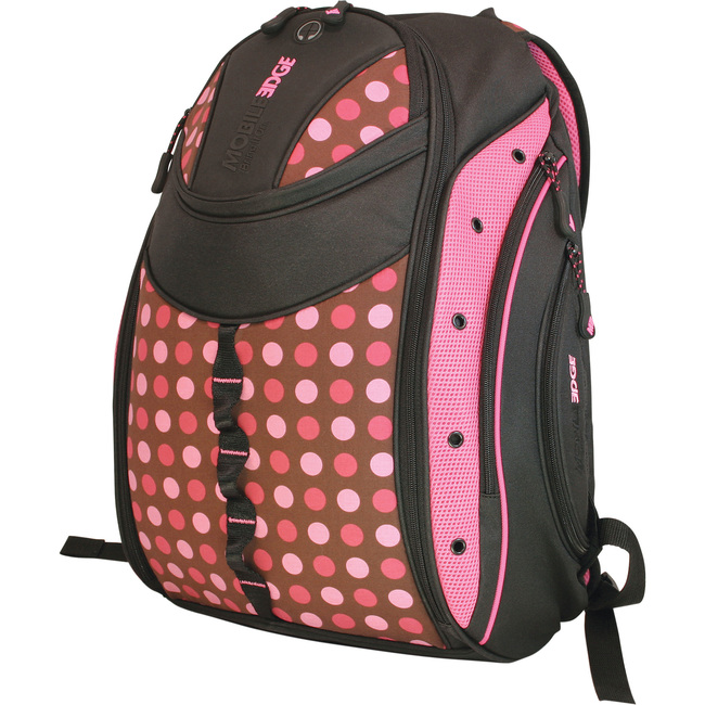 Mobile Edge Women's Express Backpack