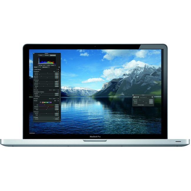 Apple, Inc MA897B/A