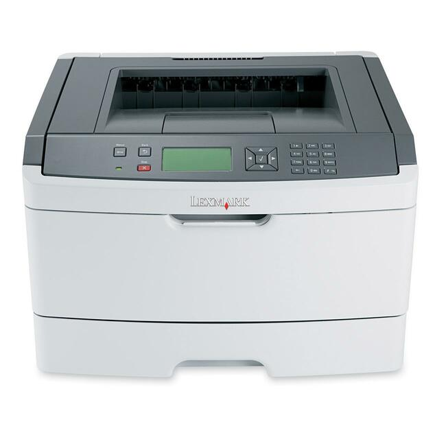 Lexmark International, Inc 34S0700