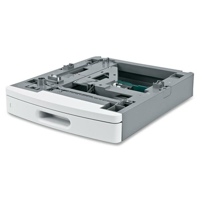 Lexmark 250 Sheet Drawer For T650, T652 And T654 Series Printers