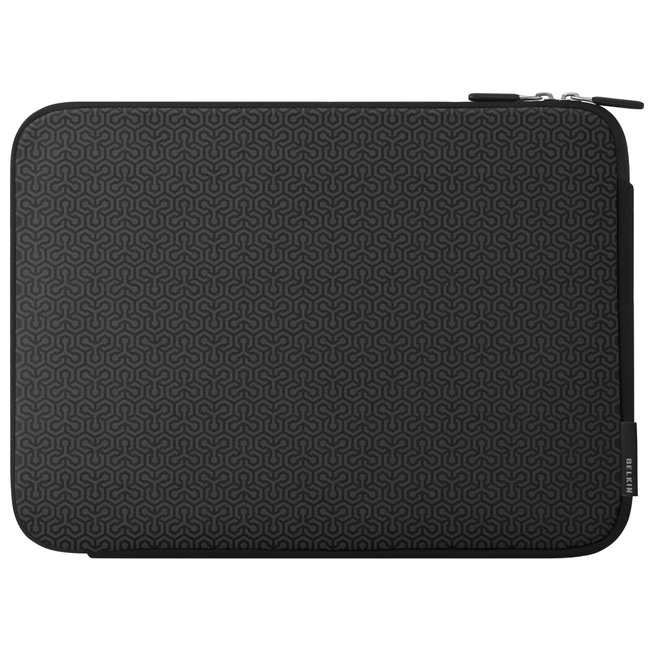 "Belkin Geo Sleeve for 15.4"" Notebook"