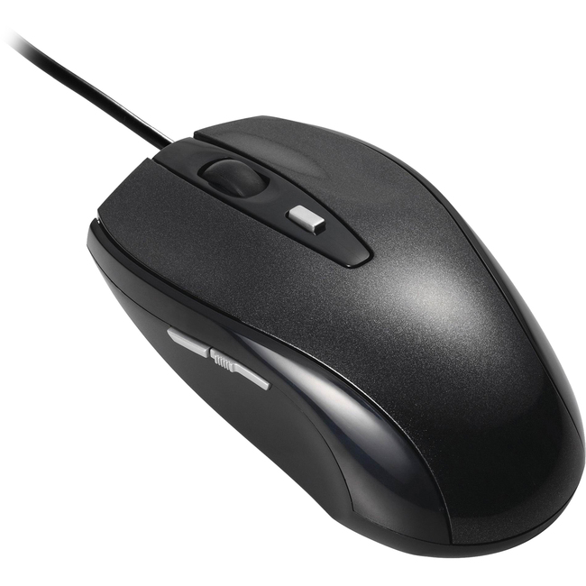 Inland IR Laser Mouse