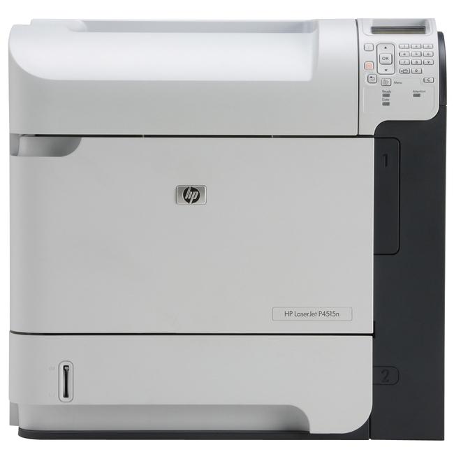 Hewlett-Packard CB514A