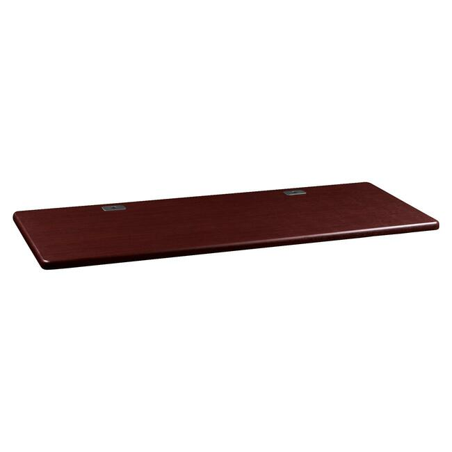 Balt Flipper Training Table Tops/Base