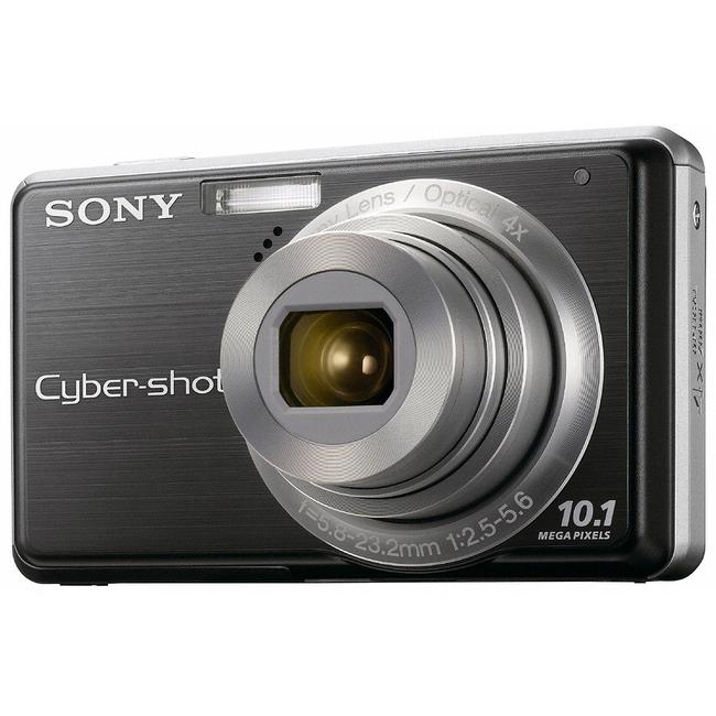 Sony Corporation DSCS950