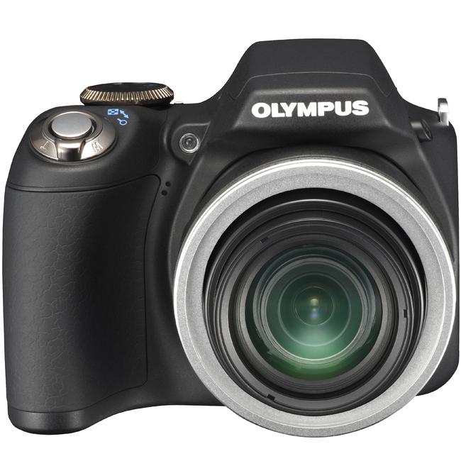 Olympus Corporation 226755