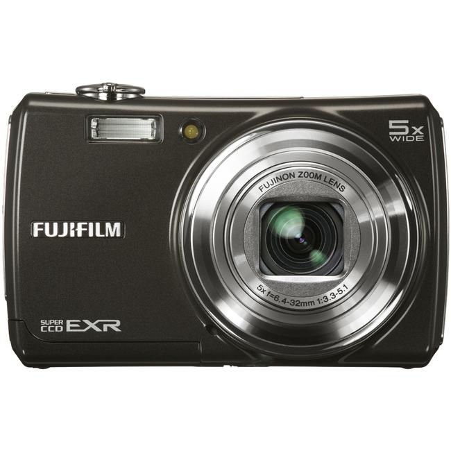 Fuji Photo Film Co. Ltd 15842427