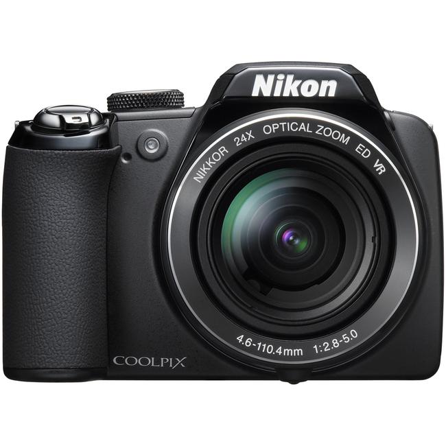 Nikon Corporation 26171