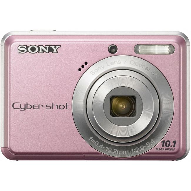 Sony Corporation DSCS930P