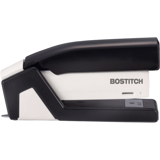 PaperPro Spring-Powered Compact Stapler