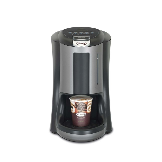 Flavia Coffee Maker How To Use : Flavia Saes - Pictures, News, Information from the web