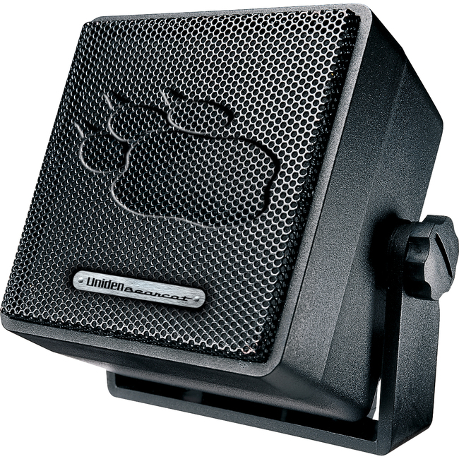 Uniden ESP12 12 W RMS Speaker