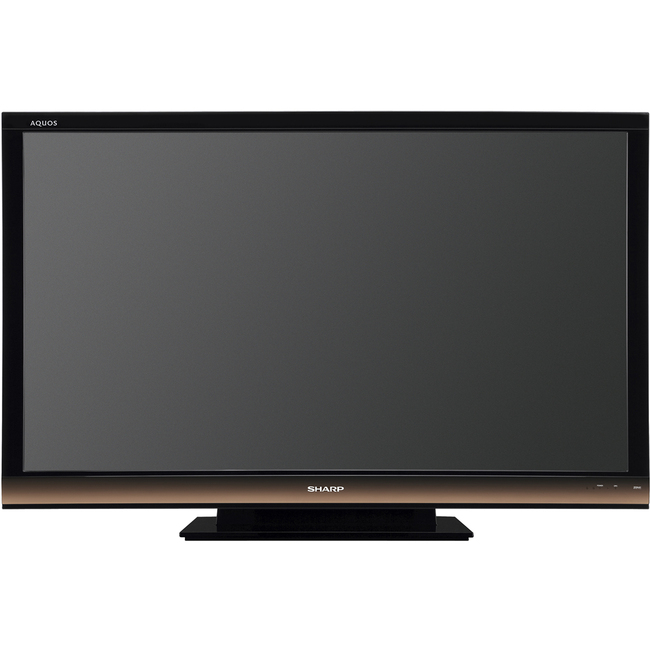 Sharp Electronics LC-60E77UN