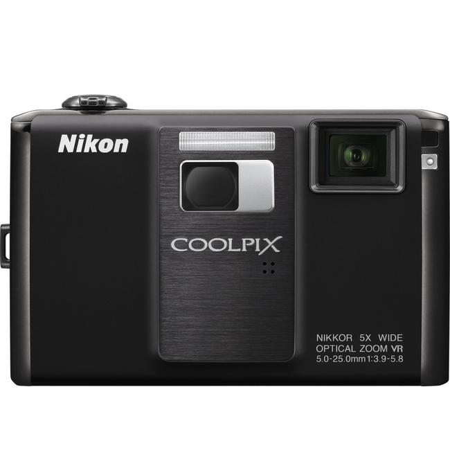 Nikon Corporation 26186