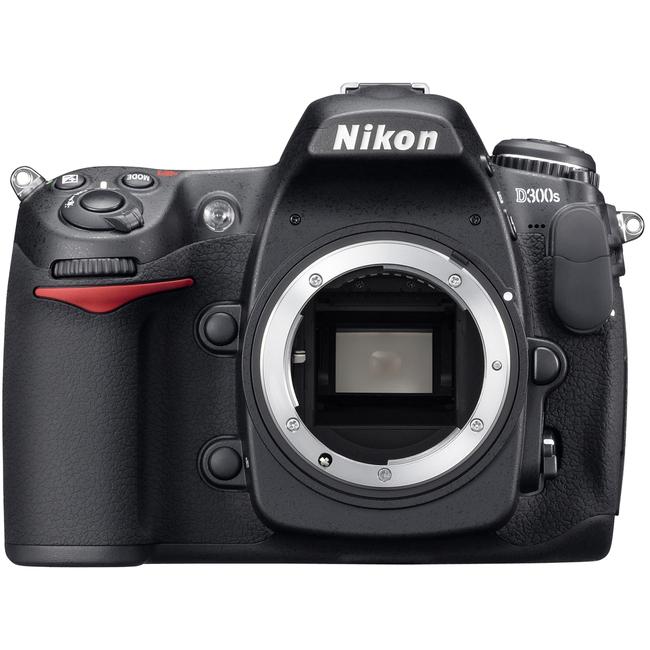 Nikon Corporation 25464