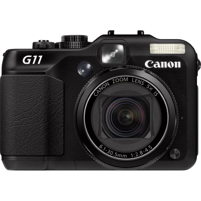 Canon, Inc 3632B001