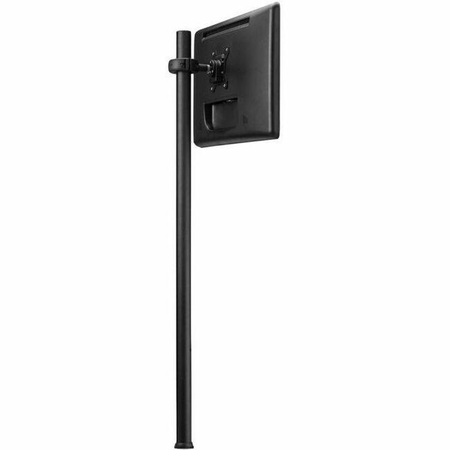 Spacedec SD-DP-1150 Quick Shift Donut Pole Display Mount Kit