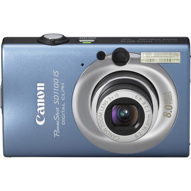 Canon, Inc 2512B001AA