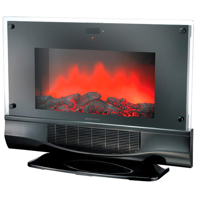 Bionaire BFH5000-UM Convection Heater