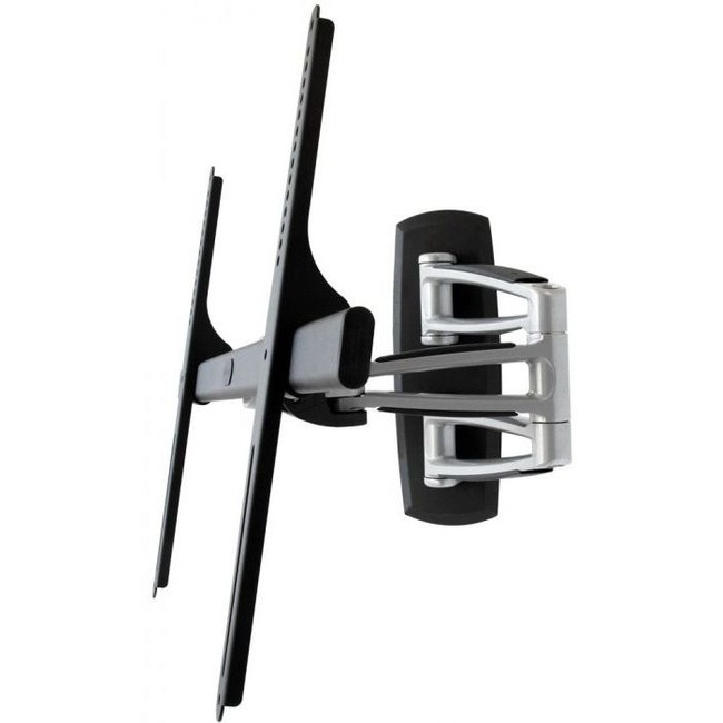ATDEC - DT SB ARTICULATING TV MOUNT FOR LCD AND PLASMA 32IN TO 70IN